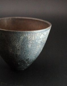 Still Life with Cracked Bowl