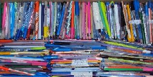 Dead Pens
