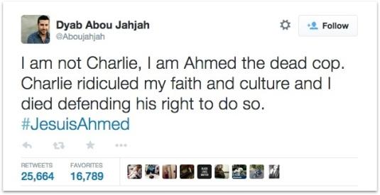 Dyab Abou Jahjah