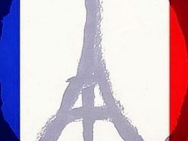 640_jean_jullien_eiffel_tower