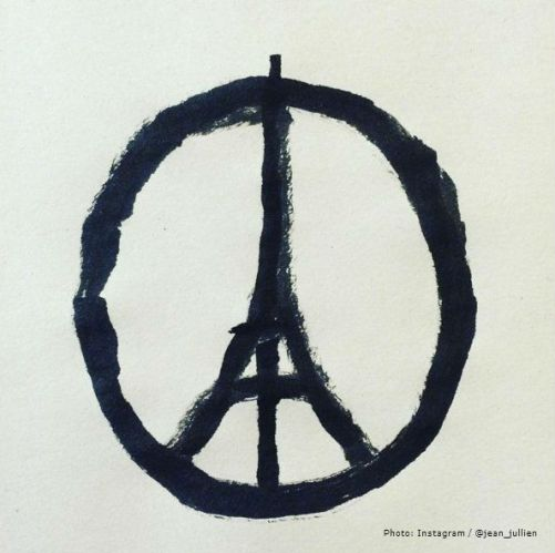 instagram%20peace%20with%20paris_1447526250739_491851_ver1_0