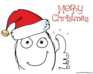 merry-meme-christmas-2012-wish-you-all-the-best
