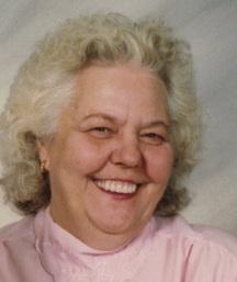 Elsie Forever Loved.jpg