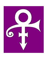 Prince Love Symbol 2