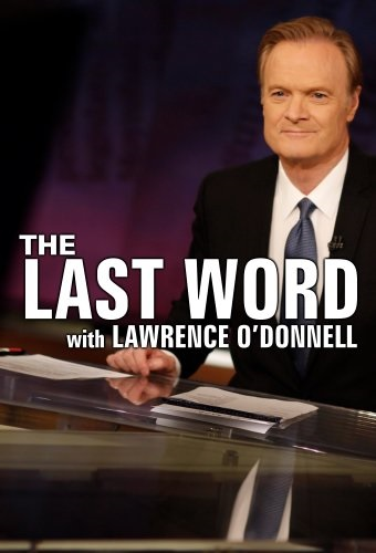 the-last-word-with-lawrence-o-donnell