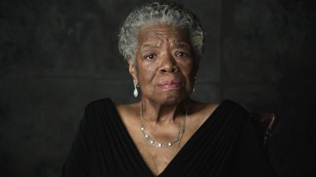 Maya Angelou from oprah-master-class-3-1024x575
