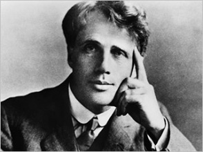 Robert Frost.jpg
