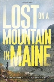 lost-on-a-mountain-in-maine-cover