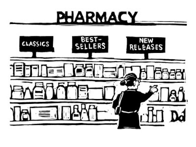 pharmacy-solutions