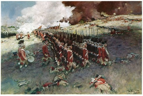 battle-of-bunker-hill-by-william-howe-1897