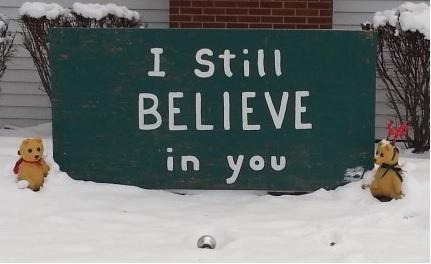 i-still-believe-in-you