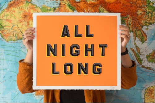 all-night-long