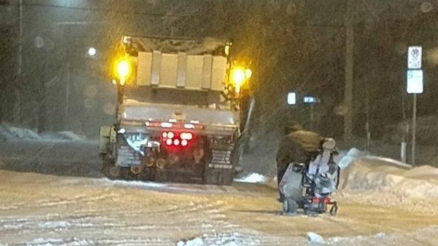 menasha-snow-plow-rescue