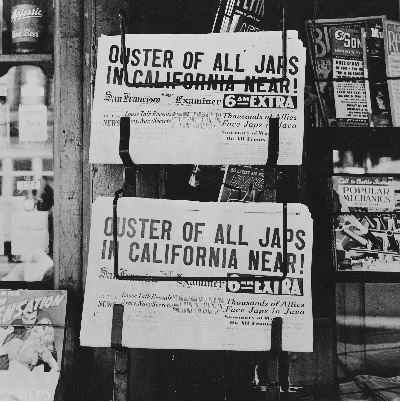 ouster-of-all-japs-newspaper-headline-san-francisco-examiner