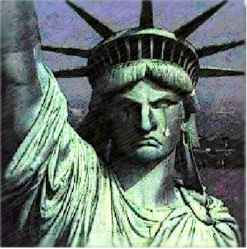 statue-of-liberty-in-tears2