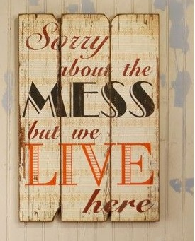 sorry-about-the-mess-hautelook-com